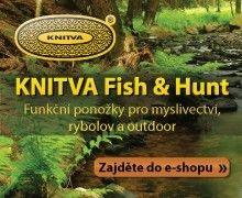 banner-KNITVA-fishandhunt