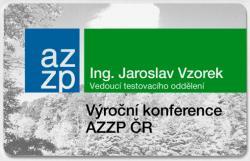 AZZP - Logo - Preview Card 1