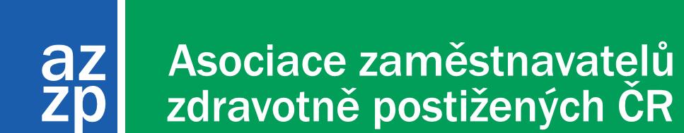 AZZP Logo - dlouhe